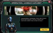 UndeadHarvest-EventMessage-6-End