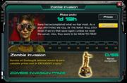 ZombieInvasion-HUD