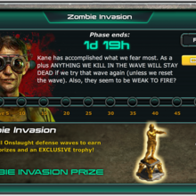 ZombieInvasion-HUD.png
