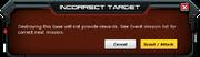 Co-OperativePlay-Warning