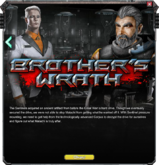 Brother'sWrath-EventMessage-4-Start