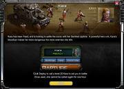 Deployable-Hero-Kara-Information