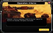Inferno-EventMessage-4-Start