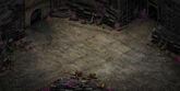 Thorium Mine-Background