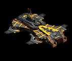 Nova (Tech)