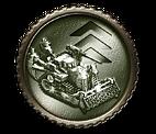 Excavator-TrainingToken