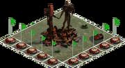 BurningDesire-Footprint