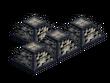 Barricade-Lv2-Old