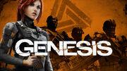 Genesis-LargeBanner