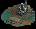 HellHounds-RiverBase-MapICON