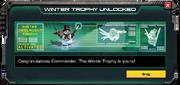 WinterOnslaughtTrophy-UnlockMessage