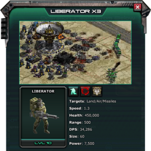 Liberator-EventShopDescription.png