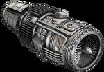 AdvancedTurbines-LargePic