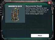 MonumentalDeath-Place