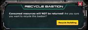 OrbitalHammer-Rycycle-Warning
