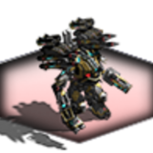 Ares-BossBase-MapICON.png