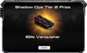EliteVanquisher-Tier2-PrizeDraw-Win
