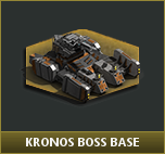 Kronos Boss Base