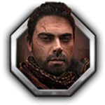 Weaver-PortraitICON.png