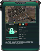 Purifier-EventDescription