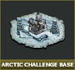 Arctic Challenge Base