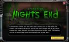 NightsEnd-EventMessage-1-Pre