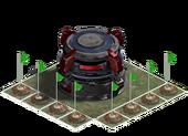 HeavyPlatform-Footprint