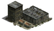 Background-Building-3