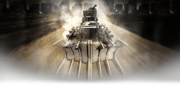 WarRig-GameUpdateArtwork