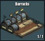 Barracks pic