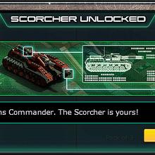 Scorcher-UnlockMessage.png