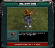 GoldenGod-EventShopDescription