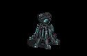 Onyx-StandardTower-Base-ICON