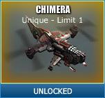 Chimera-EventShopUnlocked