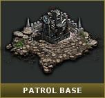 Patrol Base