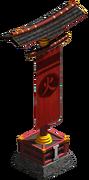 DragonsOath-TrophyBanner-LargePic
