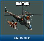 Halcyon-EventShopUnlocked