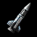 Kronos Rockets
