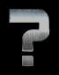 NapalmTurret-LargePic