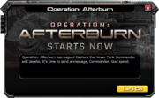 Afterburn-EventMessage-4-Start