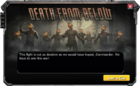 DeathFromBelow-EventMessage-5-24h-Remaining