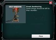 GreatAwakening-Place