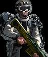 Operator-GalleryPic