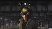 Polly-CharacterArt