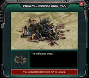 DeathFromBelow-EventShopDescription