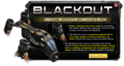 Blackout-ShadowOpsDescription