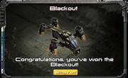 Blackout-UnlockMessage