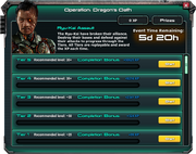 DragonsOath-TierSystem-All-PreStart