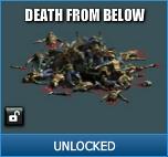 DeathFromBelow-EventShopUnlocked