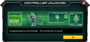Controller-UnlockMessage